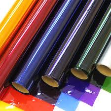 cello paper cellophane rolls 50cm singles bright ideas crafts