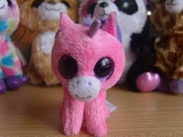 104 unicorns images unicorns ty beanie boos