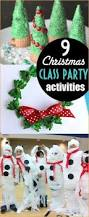 Easy Christmas Games Party - best 25 christmas party ideas on pinterest kids