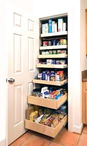 big lots kitchen cabinets building a pantry cabinet pantry cabinet ideas full size of big lots