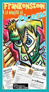 best 20 art attack bricolage ideas on pinterest