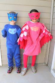 44 pj masks images pj mask halloween costumes