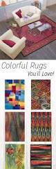 Children Rugs 10 Best Images About Children Rugs On Pinterest Green Home And