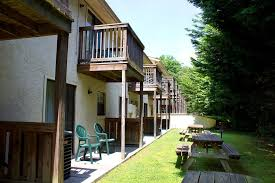 Mountain Meadows Bed Breakfast Mountain Meadows Resorts Pigeon Forge Tn Booking Com