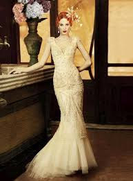 vintage ivory wedding dress vintage mermaid ivory wedding dresses cherry