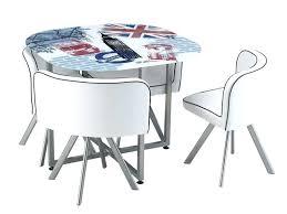 table avec 4 chaises table avec 4 chaises conforama table cuisine avec chaises conforama