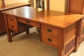 Arts And Crafts Writing Desk Crafters And Weavers In Business For Almost 20 Years In Usa