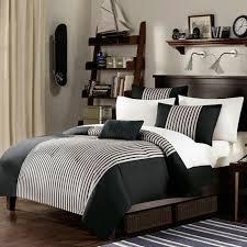 wohnideen groes schlafzimmer 38 kreative wohnideen in schwarz und weiß archzine net