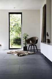 Bamboo Flooring Hawaii Fsc 100 Stone Grey Bamboo Flooring Strand Woven For Extra