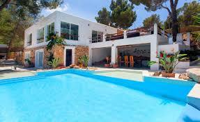 ibiza villa rental holiday rentals in ibiza rent ibiza holiday