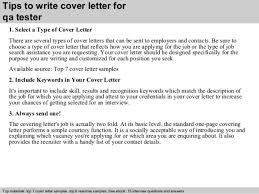 awesome uat test engineer cover letter photos podhelp info