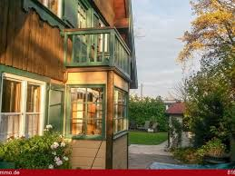 Ein Haus Zu Kaufen Haus Kaufen In Moosach Immobilienscout24