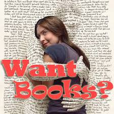 Meme Books - new meme want books chachic s book nook