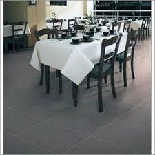 tile in dining room dining room floor tile dining room floor tile exporter importer