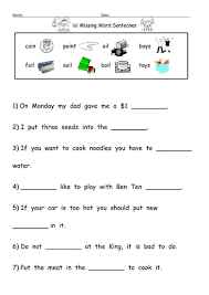 phonics worksheet igh by sfreck teaching resources tes