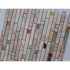 metal wall tiles kitchen backsplash metal wall tiles kitchen backsplash glass