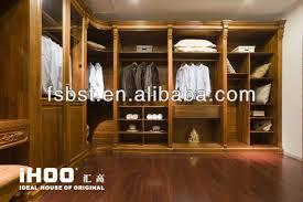 chambre armoire stunning armoire de chambre a coucher design photos design trends