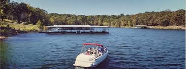 boats for sale table rock lake access boat slip real estate for sale on table rock lake