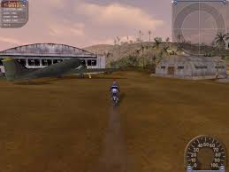 download motocross madness 1 full version motocross madness 2 download full singleperform ga