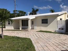 House For Rent In Deerfield Beach Fl - pompano beach fl apartments for rent from 855 u2013 rentcafé