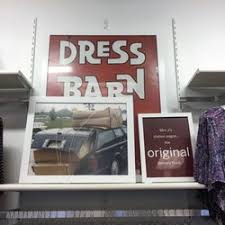 dress barn 26 photos women u0027s clothing 351 n alafaya trl