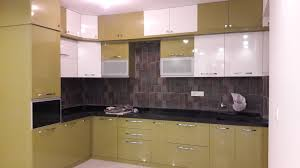 best modular kitchen designs kitchen design ideas