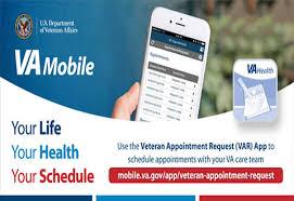 Veterans Affairs Help Desk Veteran Appointment Request Var App Aleda E Lutz Va Medical