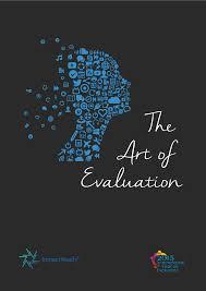 evaluation coffee table book evalyear com