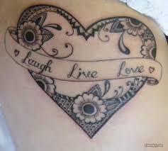 love tattoo designs 69 img pic rohit36