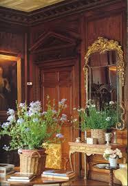 150 best english manor house images on pinterest english manor
