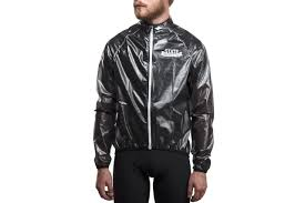 bicycle windbreaker jacket cycling rain jacket black hoodies u0026 jackets state bicycle co