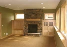Basement Remodeling Ideas On A Budget Elegant Interior And Furniture Layouts Pictures Basement