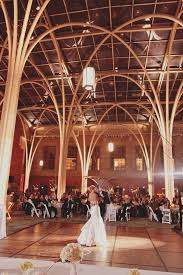 wedding venues in indianapolis best 25 wedding venues indiana ideas on pilot wedding