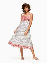 clothing on sale yes please kate spade new york
