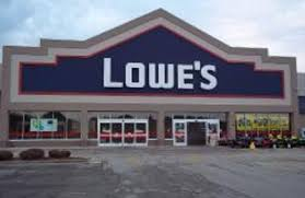 lowe s home improvement 5001 n big hollow rd peoria il 61615