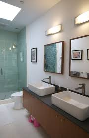 Condo Bathroom Ideas by 31 Best Pick A Color Images On Pinterest Apartment Therapy