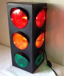 stop and go light traffic stop light zeppy io