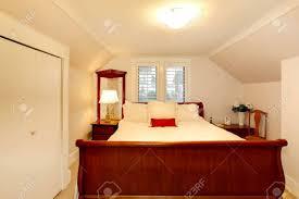bedroom how to do a loft conversion diy attics converted into