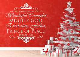 christmas isn u0027t the charade peace apart from christ is