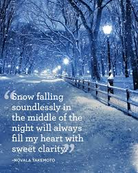 best 25 winter quotes ideas on pinterest winter love quotes
