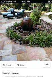 Rock Garden Plants Uk Rock Garden Without Plants Best Rock Garden Images On Garden