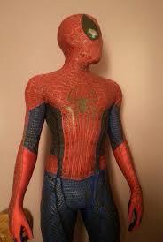iracel u0027s definitive classic spiderman page 2
