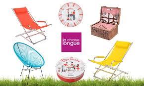 la chaise longue montpellier magasin la chaise longue la chaise longue bordeaux