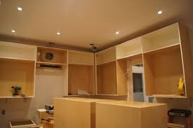 medium size of recessed lighting under counter lighting bright