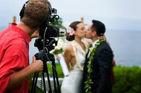 wedding videography wedding videography do s and don ts bridestory