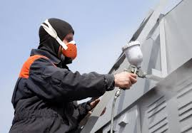 can you use a paint sprayer to paint kitchen cabinets how to use a paint sprayer outdoors paint sprayer