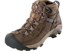 s outdoor boots in size 12 s hiking boots
