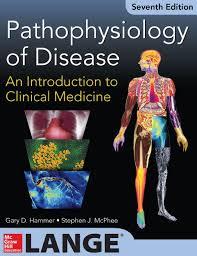 Anatomy Of Human Heart Pdf Pathophysiology Of Disease 7th Edition Pdf Medical Students