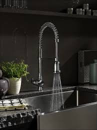 Professional Kitchen Faucet by 100 Professional Kitchen Faucet Hansgrohe 39840001 Axor