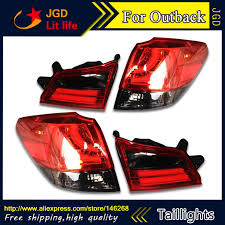 2008 subaru outback brake light bulb buy subaru outback tail light and get free shipping on aliexpress com